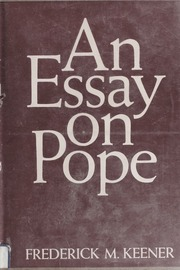 pope et voltaire an essay on man discours en vers sur l  plus circle add review