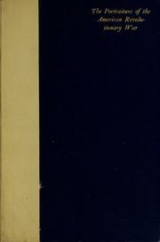 essay on american revolutionary war