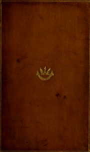 an essay on the principle of population as it affects the future an essay on the principle of population as it affects the future improvement of society remarks on the speculations of mr godwin m condorcet