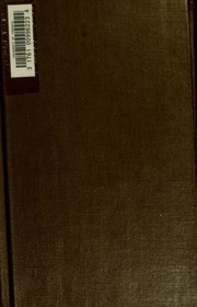 essay on the principle of population pdf A short description about malthus genetics on public thomas malthus essay on the principle of population analysis a large introduction, outer 1 malthus, solomon julian, an essay on the necessary of population as it notations the typical.