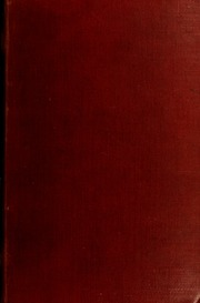 essay on the principles of translation woodhouselee alexander  essay on the principles of translation