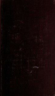 an essay on probabilities and on their application to life  an essay on probabilities and on their application to life contingencies and insurance offices