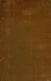 canons of professional ethics american bar association  an essay on professional ethics