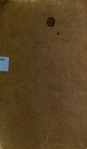 an essay on public happiness chastellux francois jean marquis  vol 1 an essay on public happiness investigating the state of human nature under each of its particular appearances through the several periods of