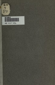 collection essay mathematical science Collection of problems on a course of mathematical analysis contains selected problems and exercises on the main branches of a technical college course of mathematical analysis this book covers the topics of functions, limits, derivatives, differential calculus, curves, definite integral, integral calculus, methods of evaluating definite.