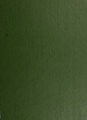 an essay on sculpture hayley william  an essay on sculpture in a series of epistles to john flaxman esq r a notes