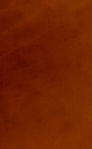 an essay on the slavery and commerce of the human species  an essay