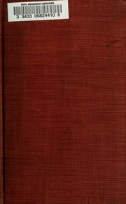 temptation essay There are many themes shared throughout history and one source in particular which shares multiple themes is the bible one particular theme to compare and contrast.