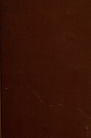 on temptation and the mortification of sin in believers owen  an essay on temptation