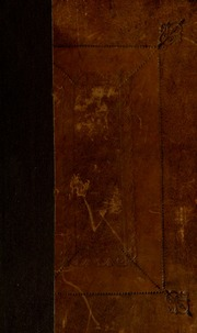 jonathan richardson an essay on the theory of painting Jonathan richardson (1665-1745) biography of richardson from j paul getty  museum preview of the book an essay on the theory of painting by richardson .