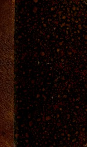 an essay on electricity explaining the theory and practice of an essay on the theory and practice of medical electricity