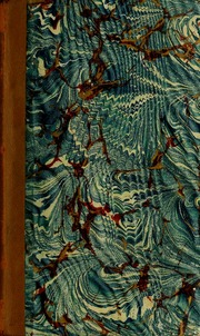 essay on the treatment of slaves An essay on the treatment and conversion of african slaves spartacus.