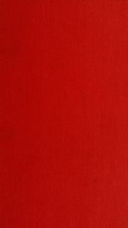 Gilpin essay on prints