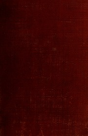 emerson s essay heroism