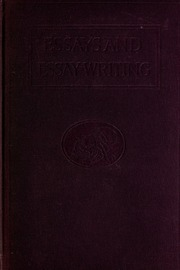essay for tanner Henry ossawa tanner (june 21, 1859 – may 25, 1937) was an american artist and the first african-american painter to gain international acclaim tanner moved to paris, france, in 1891 to study, and continued to live there after being accepted in french artistic circles.