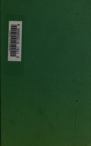 johnson on shakespeare essays and notes johnson samuel  essays and notes on shakespeare
