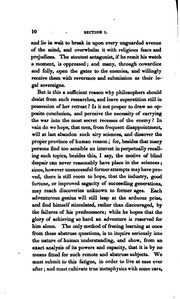 hume essays and treatises on several subjects 1777 My own life my own life david hume 1777 hume wrote in april 1776 for inclusion in the next edition of his.
