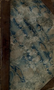 Periodical essay in 18 century
