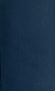 the old school essays by divers hands Anthony dymoke powell, ch, cbe (2112 1905–283 2000) bio je engleski romanoopisac najpoznatiji po svom djelu u 12 tomova pod nazivom a.