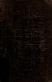 essays in criticism by matthew arnold Matthew arnold was born on christmas eve in 1822 in england he is an eminent victorian who holds a high place in the long line of poet-critics of england.