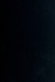 critical essays on john henry newman Critical essays on john henry newman university of victoria, 1992 honors/awards invited to give the keynote address at the jon hassler festival 2015, at central lakes state college, brainerd, mn, june, 2015.