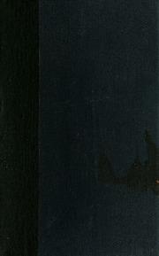 critical essays on henry adams
