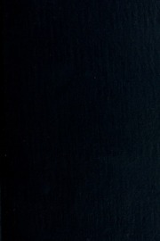 historical critique essay This resource will help you begin the process of understanding literary theory and schools of criticism and how they are used in the academy.