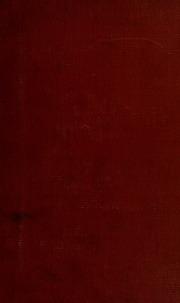macaulays essays and poems Thomas babington macaulay, author of one hundred and one famous poems, on librarything.