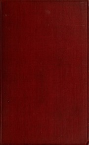 fringe political essays archives
