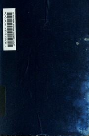 de quincey essays De quincey(1) in not a few respects the literary lot of thomas de quincey, both during his life and after it, has been exceedingly peculiar in one respect.