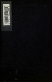 educational essays dewey john  essays educational