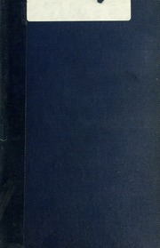 emerson essays second series Librivox recording of essays, second series, by ralph waldo emerson read by bob neufeld ralph waldo emerson (1803 – 1882) was an american essayist.