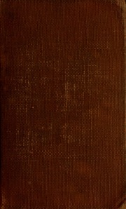emersons essays second series Emerson essays second series sequences, paper writing service college, how does critical thinking help scientists analyze information for accuracy and bias.