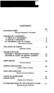 walter bagehot essay on edward gibbon Walter bagehot: lombard street (1873) everything you need to know about central banking and the management of hard currencies can be found here (e- book) edward gibbon: decline and fall of the roman empire (1776) immense examination of romans from the antonines to the capture of.