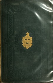 childbed fever essay The etiology, concept, and prophylaxis of childbed fever ignaz semmelweis autobiographical introduction medicine.