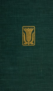 essays first series amazon Written by ralph waldo emerson, narrated by george doyle, catherine abbott download the app and start listening to essays: the first series today - free with a 30 day trial.