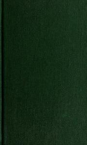 essays first series
