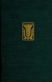 emerson essays first series altemus Emerson essays first series altemus self inflating balloon science project research papers ps3 generation comparison essay costa  essays busy road comments are.