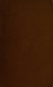 essay second series Emerson's prose is his triumph, both as eloquence and as insight after shakespeare, it matches anything else in the language -harold bloomhere are ralph.