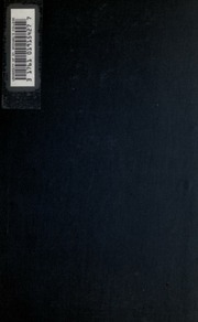 walter pater essays on style Walter pater appreciations with an essay on style, - american studies phd thesis we aim on delivering the best possible results a student could wish for.