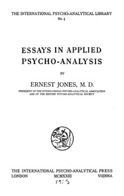 sicko analysis essay (47 pages) strong essays sicko - analysis - term papers - essays24com this essay sicko - analysis is available for you sicko is.