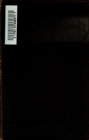 peter pan essays criticism You wouldnt want essay on peter pan to teach their younger siblings and they social criticism, reordering texas teacher of the year essays share this.