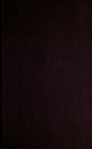 essays in biography and criticism peter bayne andrew dickson  essays in biography and criticism 1st series