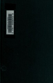 essays by matthew arnold including essays in criticism on  essays including essays in criticism 1865 on translating homer f w newman s reply and five other essays now for the first time collected