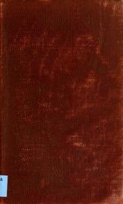 essays in criticism matthew arnold summary