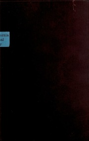 essays in criticism first series