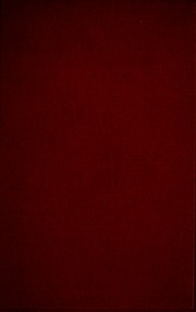 matthew arnold essays in criticism second series Matthew arnold: essays in criticism second series london: macmillan and new york 1888 hier s 1-55 (udt the study of poetry) url: https://archive org/details/essaysincriticis00arnorich arnold, matthew: thomas gray in: the english poets selections with critical introductions by various writers, and a general.