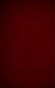 matthew arnold preface to essays in criticism