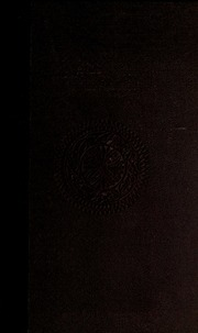 essays in ecclesiastical biography james stephen  essays in ecclesiastical biography