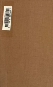 educational essays dewey john  essays in experimental logic